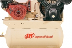 Inersoll Rand Compressors